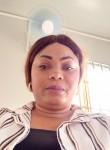 fanny, 36  , Yamoussoukro