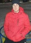 gosha. Trefilov, 25  , Yar