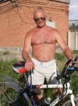 Aleksandr, 64  , Luhansk