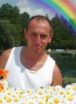 Attila, 53  , Nagykoros