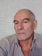 Igor, 79, Russia, Vyshniy Volochek