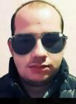Стънко , 30  , Gabrovo