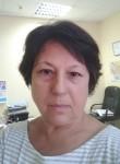Нелли, 59 лет, Одеса
