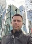 Aleksandr, 41  , Aramil