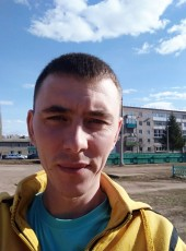Vadim, 34, Russia, Birsk