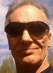 valeriy, 58  , Riga