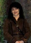 Tanya, 58  , Stavropol