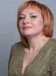 Olga, 40  , Lazarevskoye