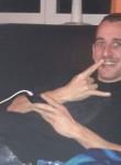 Stahl, 31  , Kempten (Allgaeu)