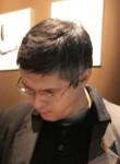 Vasiliy, 48, Moscow