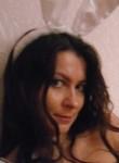 Tatyana, 39  , Isheyevka