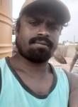 Narugari Krish, 18  , Nandyal