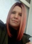 Nastyusha, 19  , Ust-Labinsk