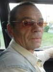 Oleg, 57  , Vladimir