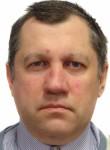 Stanislav , 46  , Nizhniy Novgorod