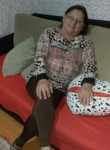Leonilda, 60  , Pinhais