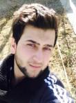 shafihaidary, 27  , Kabul