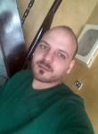Hosam, 31  , Cairo