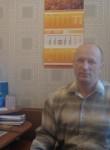 alex, 43  , Tambov