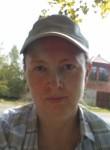 Eira, 43  , Uzhhorod