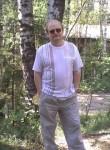 Сергей, 61  , Slobodskoy