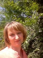 viktoriya, 36, Russia, Tara