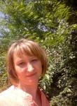 viktoriya, 36  , Tara