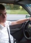 Aleksandr, 20, Shchuchin