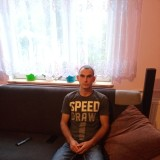 Arkadiusz, 25  , Sulechow