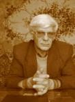 dzhon, 68  , Krasnodar