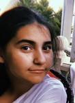 Rita, 19  , Rybinsk