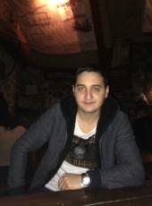 Jaroslaw, 27, Azerbaijan, Khirdalan