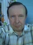 Aleksandr, 61  , Khadyzhensk