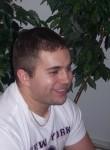 Yaroslav, 39  , Plainville