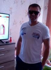 Valentin, 33, Belarus, Horad Zhodzina