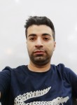 Arsham, 33  , Shiraz
