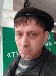 artur, 47  , Yuzhno-Sakhalinsk