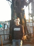 Ruslan, 18  , Izhevsk