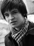 Timur, 29  , Astrakhan
