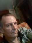 John Gill, 59  , Sebastian