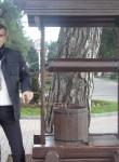 Aleksandr, 39, Saratov