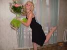 Marina, 52 - Just Me Photography 22