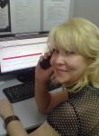 Marina, 53, Moscow