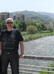 Vladimir, 58  , Nice