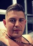 Aleksey, 32  , Bogorodskoye (Khabarovsk)