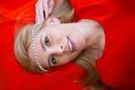 Alyena, 46 - Just Me Photography 20