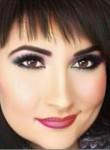 Tatyana, 31  , Vinnytsya