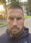 Anton, 36  , Moscow