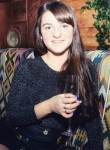 Darya, 24, Moscow