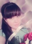 Tatyana, 26  , Targu Jiu